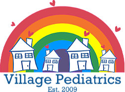 Village Pediatrics, Westport, CT